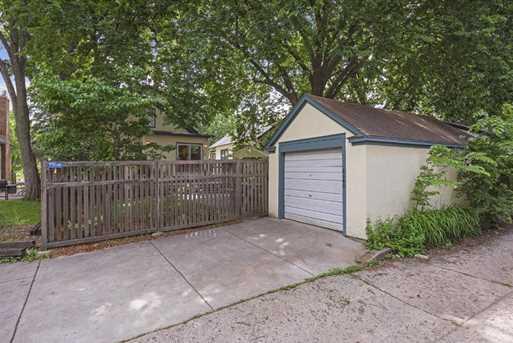 4940 Abbott Avenue S - Photo 21