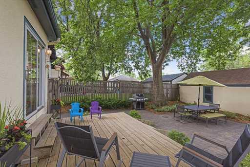 4940 Abbott Avenue S - Photo 19