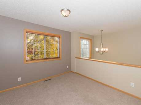 7860 Harvest Lane - Photo 9