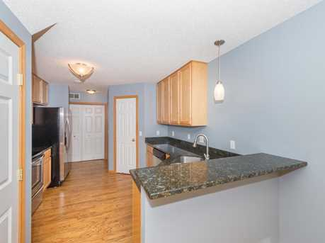 7860 Harvest Lane - Photo 5