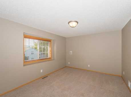 7860 Harvest Lane - Photo 11
