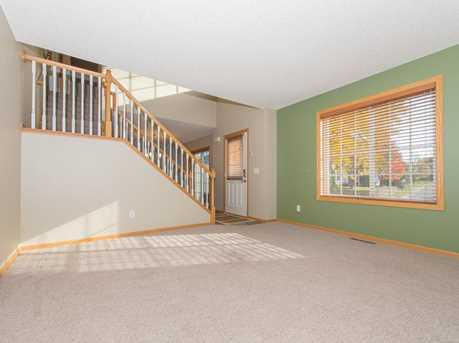 7860 Harvest Lane - Photo 3