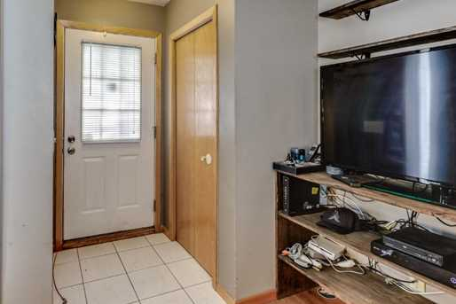 8477 Corcoran Path - Photo 3