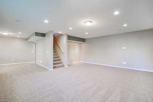 1113 162nd Avenue NW - Photo 19