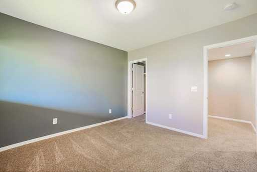 1113 162nd Avenue NW - Photo 21
