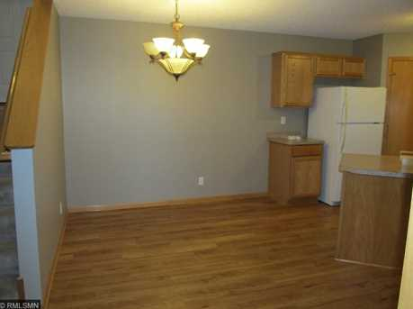 1215 W Edge Place - Photo 7