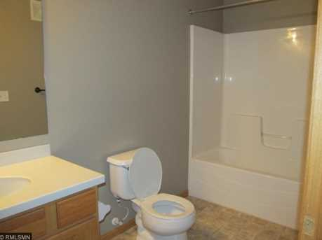 1215 W Edge Place - Photo 9