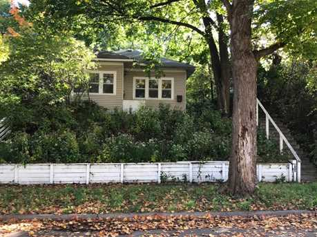 2827 Taylor Street NE - Photo 1