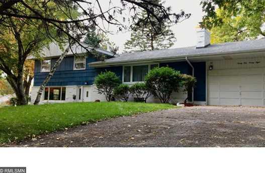 9198 Vincent Avenue S - Photo 1