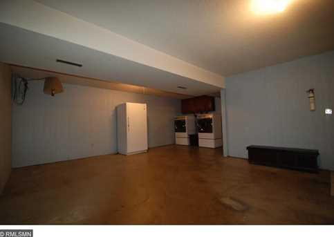11546 103rd Avenue NE - Photo 9