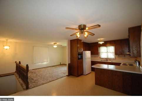 11546 103rd Avenue NE - Photo 5