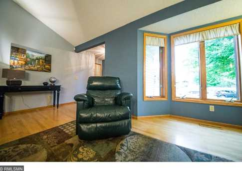 3425 Auger Avenue - Photo 3