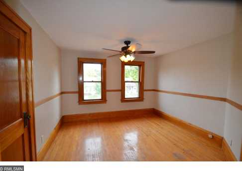 314 S Armstrong Avenue - Photo 11