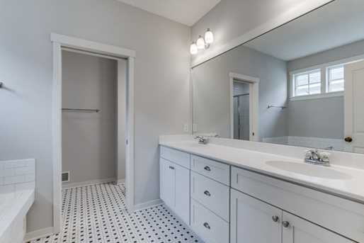 15635 Dunberry Way - Photo 15