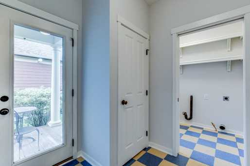 15635 Dunberry Way - Photo 11