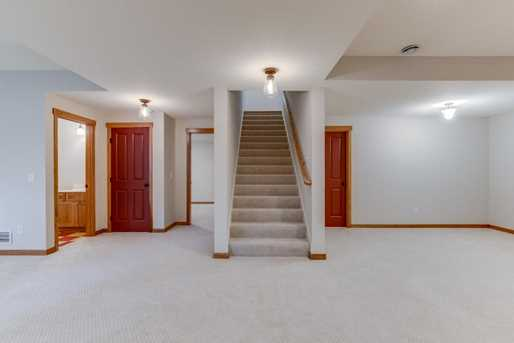 15635 Dunberry Way - Photo 21