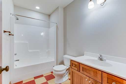 15635 Dunberry Way - Photo 19