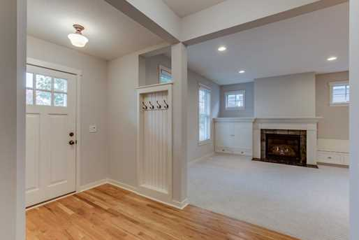 15635 Dunberry Way - Photo 3
