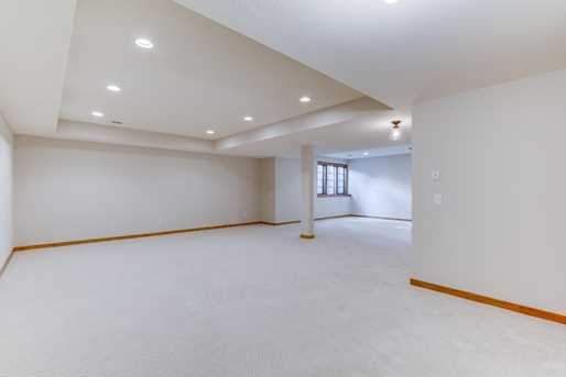 15635 Dunberry Way - Photo 17