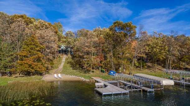 8837 Weaver Lake Drive - Photo 1