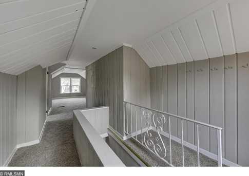 1684 Lafond Avenue - Photo 13