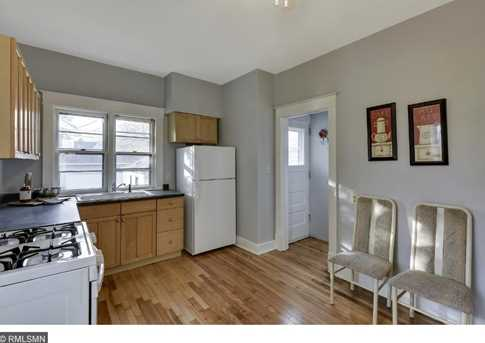 1684 Lafond Avenue - Photo 5