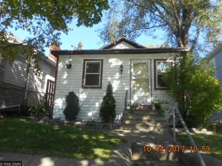 299 Charles Avenue - Photo 1