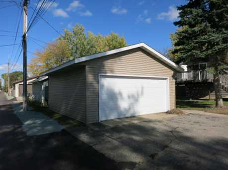 121 36th Avenue N - Photo 15