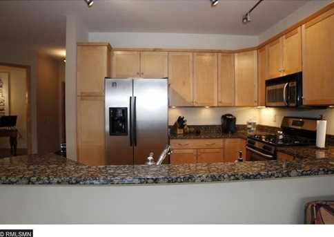 460 Ford Road #203 - Photo 3
