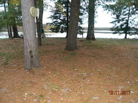 28253 Bonner Lake Road - Photo 17