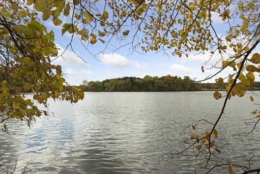 8485 Rice Lake Road - Photo 3