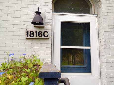 1816 S 5th Street #C - Photo 1