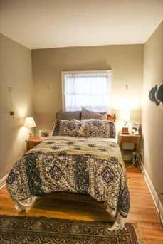 2733 Girard Avenue S #205 - Photo 7