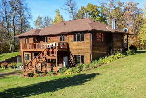 32497 Lake Sylvia Road - Photo 1
