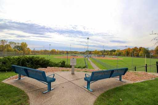 5093 Pondsedge Lane - Photo 23