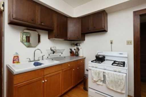 3229 39th Avenue S - Photo 9