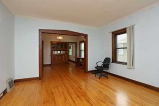 3229 39th Avenue S - Photo 3