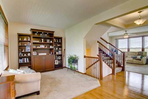 2977 Frontier Drive - Photo 3