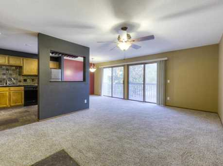 11190 Westwind Drive - Photo 3