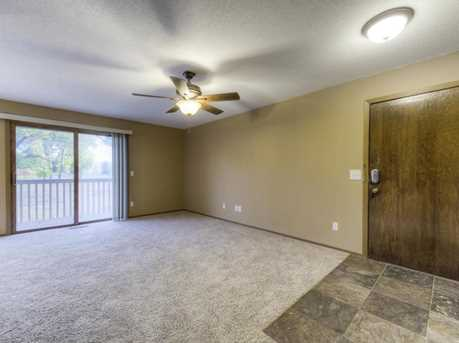 11190 Westwind Drive - Photo 15