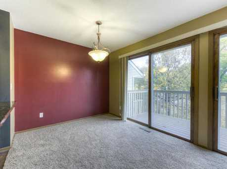 11190 Westwind Drive - Photo 9