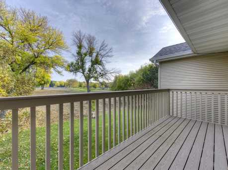 11190 Westwind Drive - Photo 5