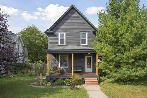 4740 nicollet avenue minneapolis mn 55419 mls 4885008 coldwell banker