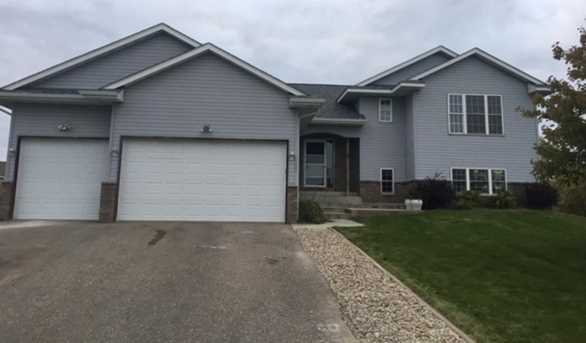 1255 meadow parkway mayer mn 55360 mls 4885120 coldwell banker
