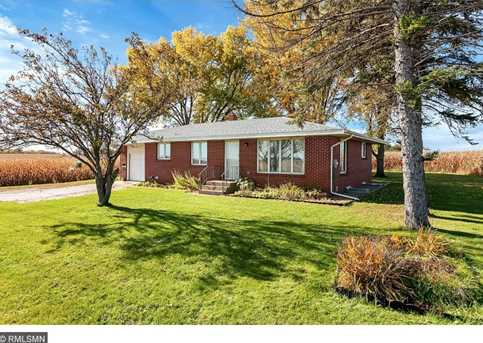 20658 state highway 15 kimball mn 55353 mls 4885340 coldwell banker