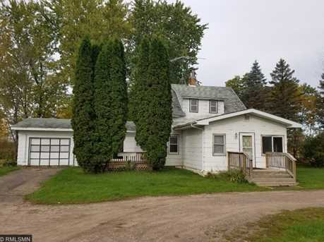 1307 170th avenue ogilvie mn 56358 mls 4885411 coldwell banker