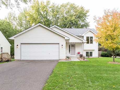 1579 3rd avenue newport mn 55055 mls 4885953 coldwell banker