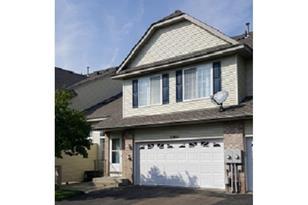 13885 Edgewood Avenue - Photo 1