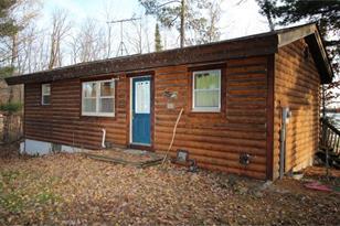 5379 Lower Longwood Drive NE - Photo 1