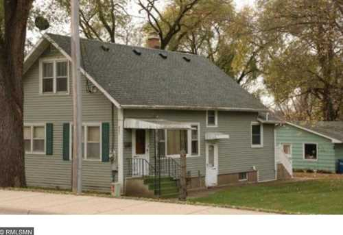 catholic singles in sauk rapids Find single-story homes for sale in sauk rapids, mn at a median listing price of $209,900 visit realtorcom® for photos, pricing and listing details.